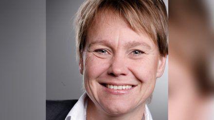 Frauke Fischer ist Biologin und berät unter anderem Unternehmen zum Thema Biodiversität. (jmk/spot)