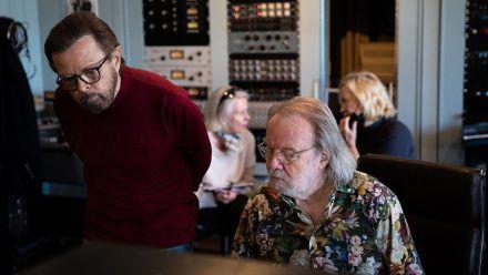 ABBA-Comeback: Björn Ulvaeus erklärt, dass sie sich nicht um Trends scheren