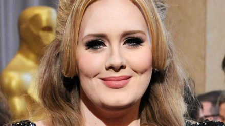 """Adele und ihr neues Album """"30"""": Mysteriöse weltweite Aktion"""