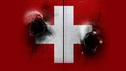 """Jake Gyllenhaal in """"Ambulance"""": Mit dem Krankenwagen auf der Flucht"""