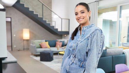 Amira Pocher erhält eigene VOX-Show: Die Superzwillinge