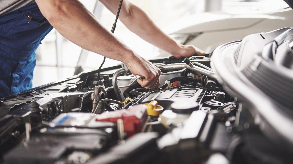 Tipps & Tricks: So findet man die richtigen Autoteile zum besten Preis!