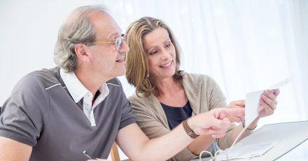 Wer sich im Ruhestand nicht ausgelastet fühlen sollte, kann sich zum Beispiel als Mentor oder Berater engagieren.