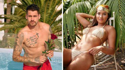 """""""Bachelor in Paradise"""" 2021: Das sind die neuen Regeln der 3. Staffel"""