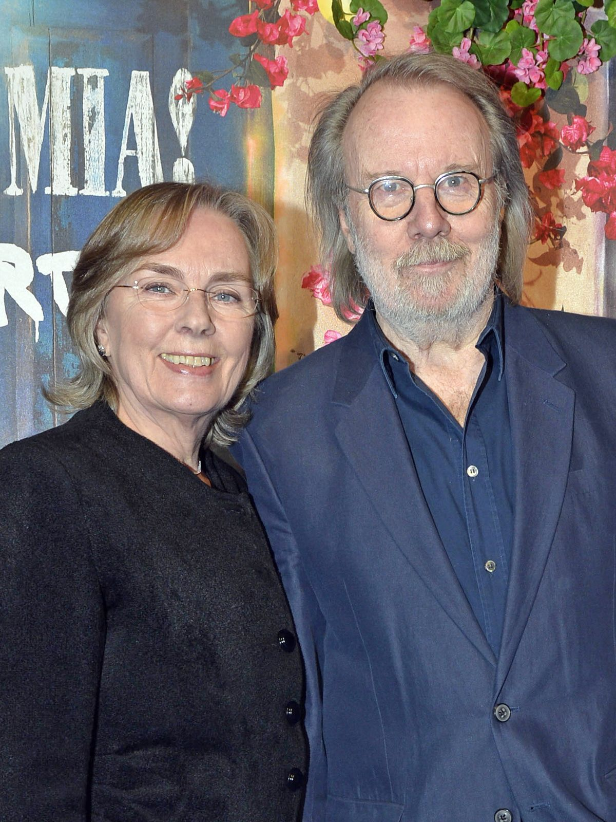 ABBA: Das sind die neuen Partner des erfolgreichsten Popquartetts aller Zeiten