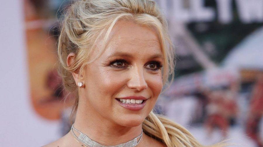 """""""Bringt mich zum Weinen"""": Britney Spears schießt gegen ihre Familie"""