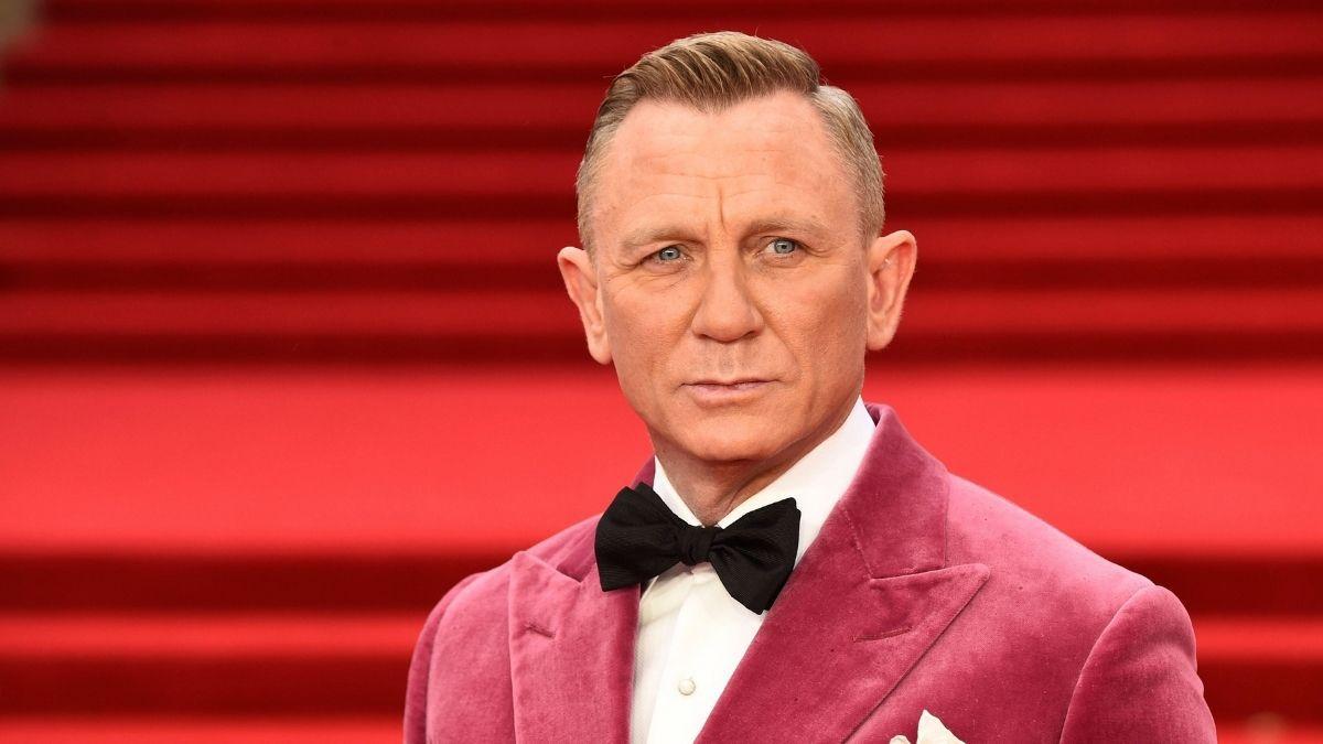 "Daniel Craig hat in Schwulenbars Frauen abgeschleppt"" class=""size-full wp-image-1029543"