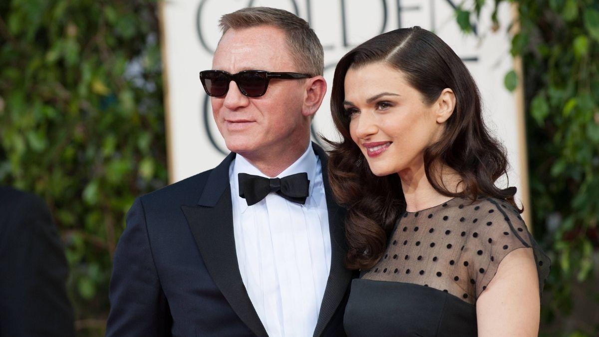 "Daniel Craig hat in Schwulenbars Frauen abgeschleppt"" class=""size-full wp-image-1029555"