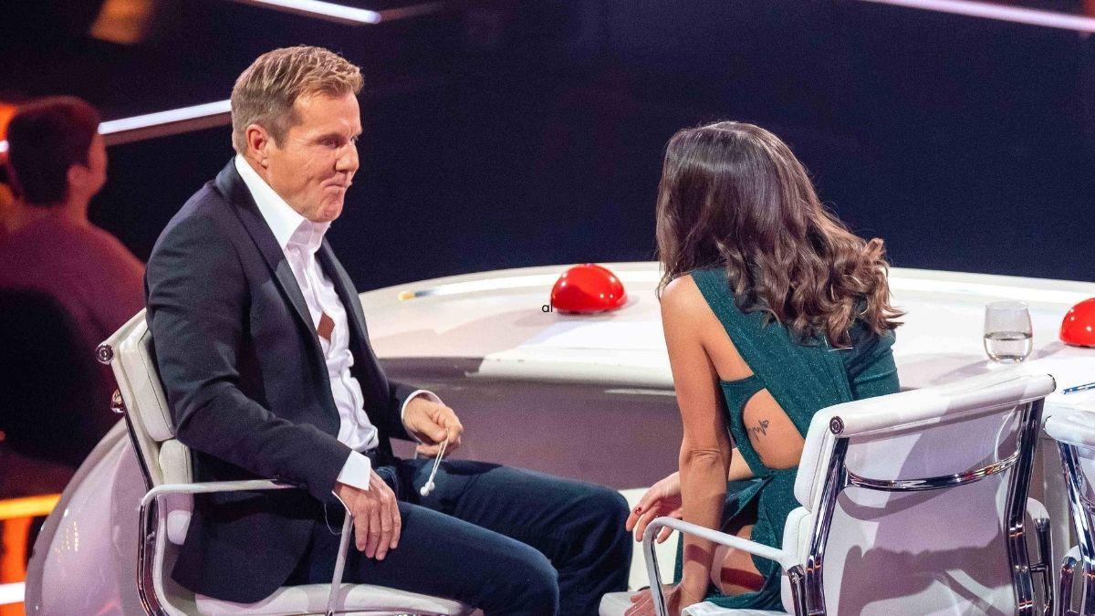 """Im Sinkflug ohne Dieter Bohlen! Darum stürzt """"Das Supertalent"""" immer mehr ab"""" class=""""size-full wp-image-1021926"""