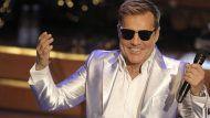 """Twitter richtet über das """"Supertalent"""" ohne Dieter Bohlen"""