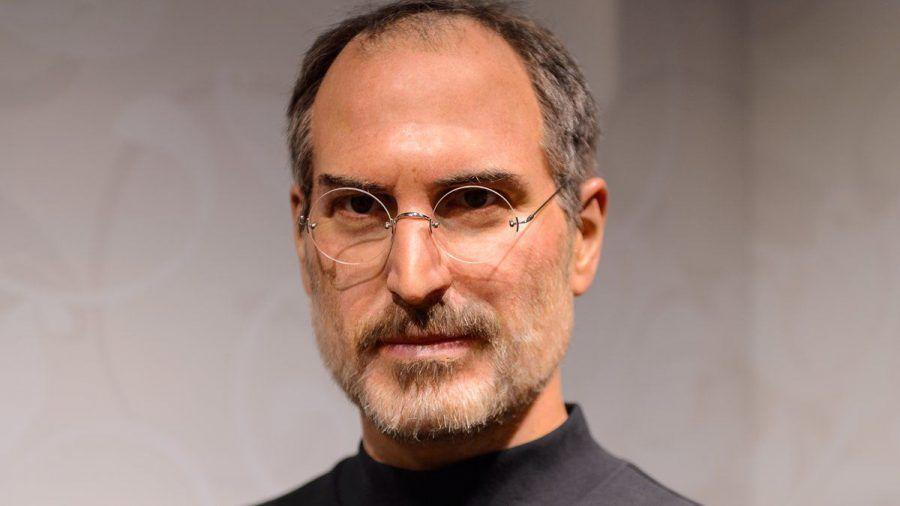 Steve Jobs erlag 2011 den Folgen einer Krebserkrankung. (elm/spot)