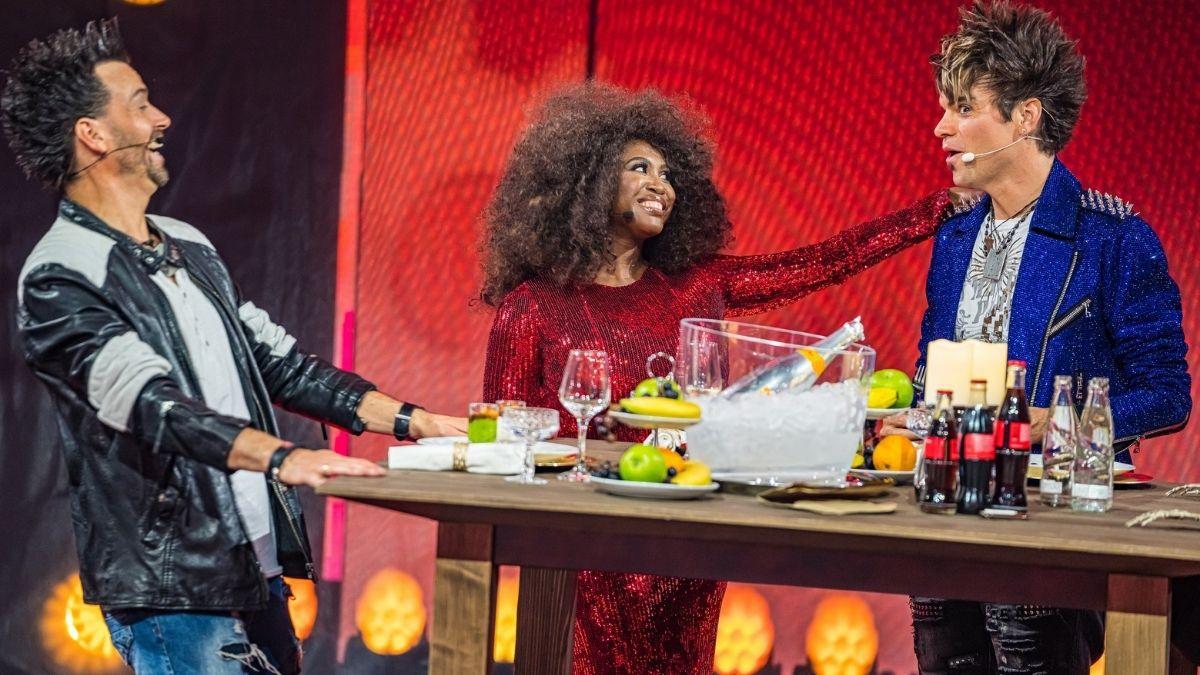 """""""Grill den Henssler"""" kehrt 31.10. mit 6 Folgen zurück - hier alle Fakten und Sendetermine"""
