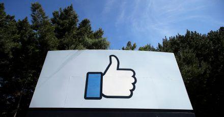 Facebook will in den kommenden fünf Jahren in der Europäischen Union 10.000 neue hoch qualifizierte Arbeitsplätze schaffen, um die virtuelle Welt «Metaverse» aufzubauen.