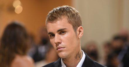 Justin Bieber ist für den US-Publikumspreise «People's Choice Awards» nominiert.