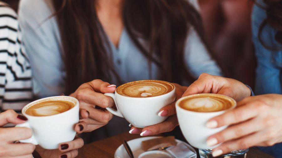 Am 1. Oktober ist Tag des Kaffees. (ncz/spot)