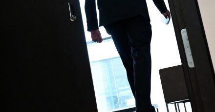Fehlen Beschäftigte sehr häufig auch nur für kurze Zeit, kann das unter bestimmten Voraussetzungen eine Kündigung vom Arbeitgeber rechtfertigen.
