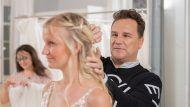"""Gewaltige Quotenschlappe für Guido Maria Kretschmers """"Wedding Race"""""""