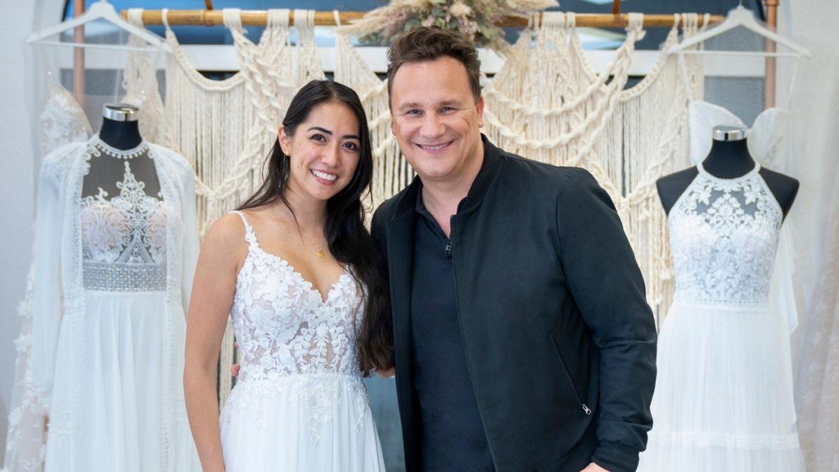 """Guidos Wedding Race"": Das passiert in der 1. Folge"