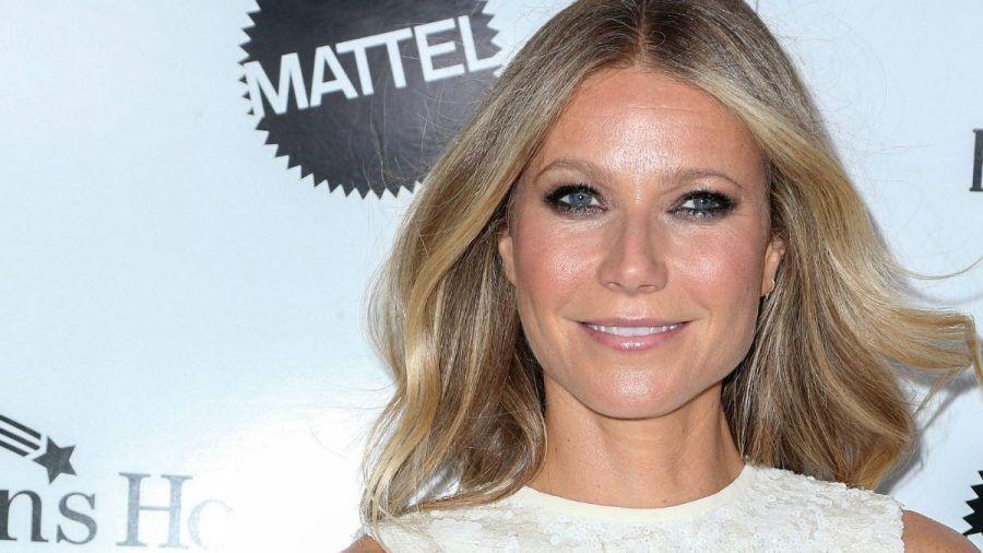 Besserer Sex dank Gwyneth Paltrow
