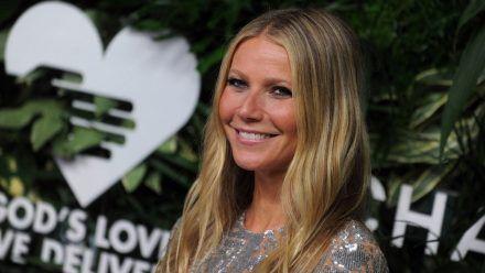 Gwyneth Paltrow beendet Sex-Flaute mit Libido-Booster