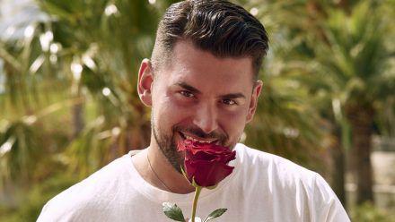"""""""Bachelor in Paradise"""": Ioannis darf den Frauen wieder den Kopf verdrehen"""