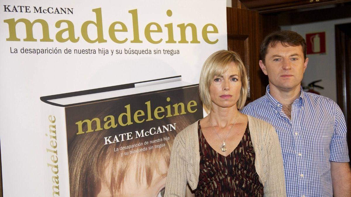 Fall Maddie: Neue handfeste Beweise gegen deutschen Angeklagte