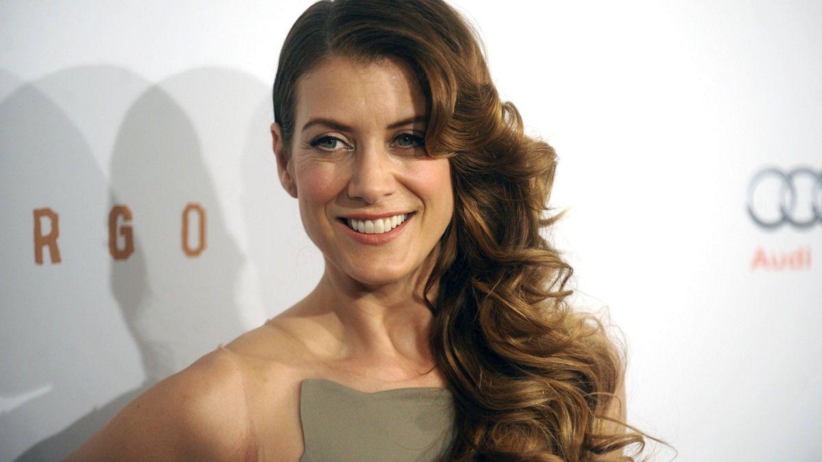 """Vier ehemalige """"Grey's Anatomy""""-Stars kehren in Staffel 18 zurück"""