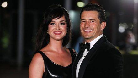 Orlando Bloom: Rettet seine Liebe Katy Perrys Karriere?
