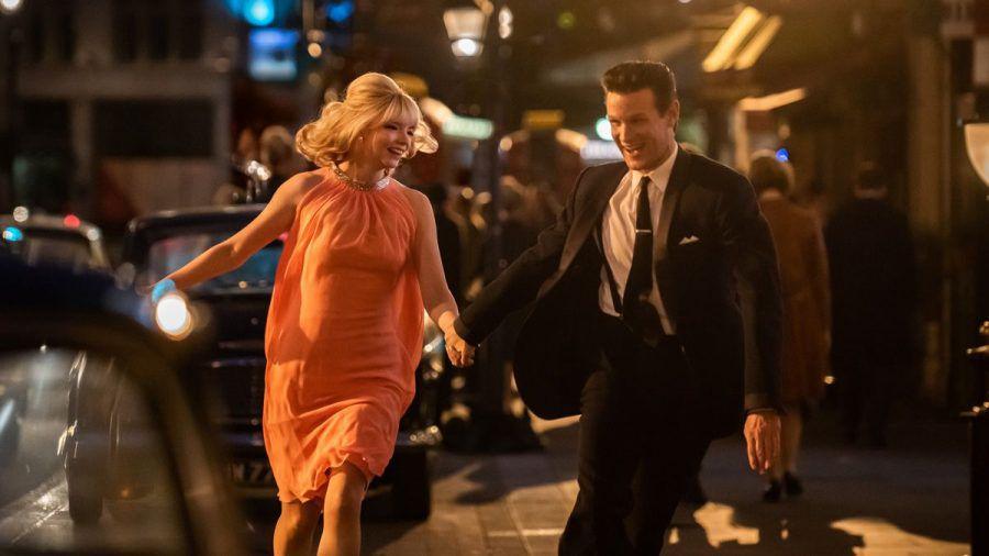 """Spektakulärer Thriller """"Last Night in Soho"""": Edgar Wright bittet darum, nicht zu spoilern!"""