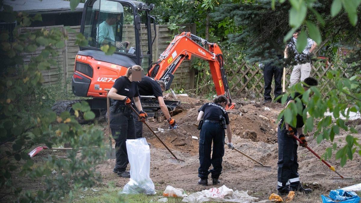 Fall Maddie: Neue handfeste Beweise gegen deutschen Angeklagten