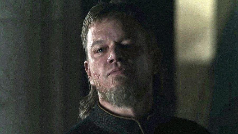 """""""The Last Duel"""": Alles über die Stars des neuen Kinospektakels von Ridley Scott"""