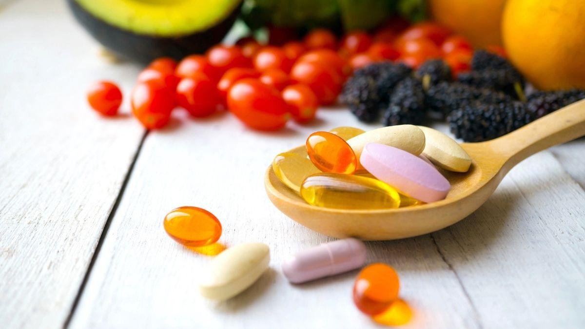 Nervennahrung - Diese Ernährungstipps sorgen für Entspannung