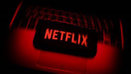 Diese 41Neue Serien und Filme auf Netflix im November Filme und Serien streicht Netflix im November