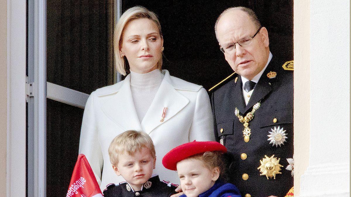 """Charlène von Monaco: Kehrt sie jemals wieder ins Fürstentum zurück?"""" class=""""size-full wp-image-1015020"""
