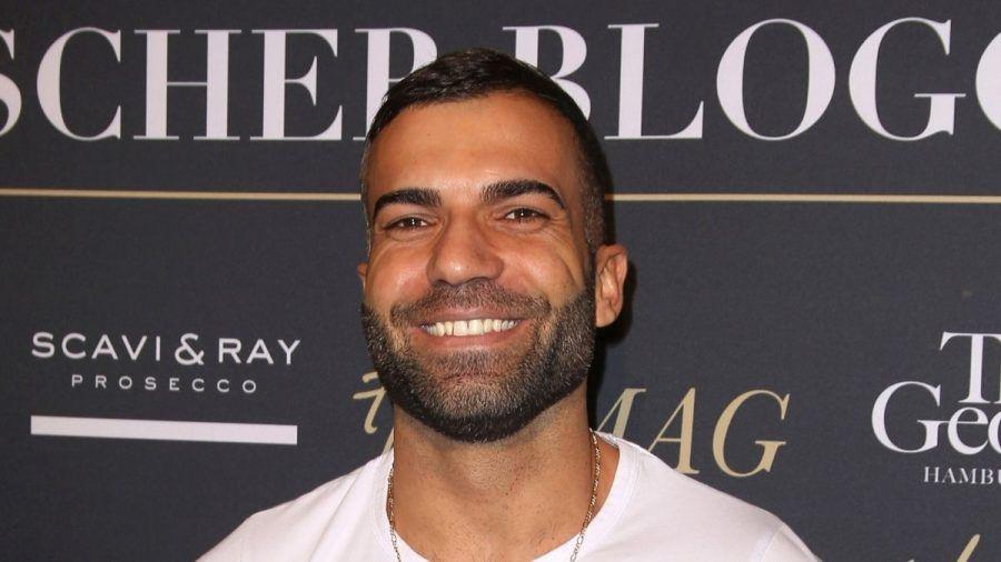 Rafi Rachek: Immer auf Krawall gebürstet