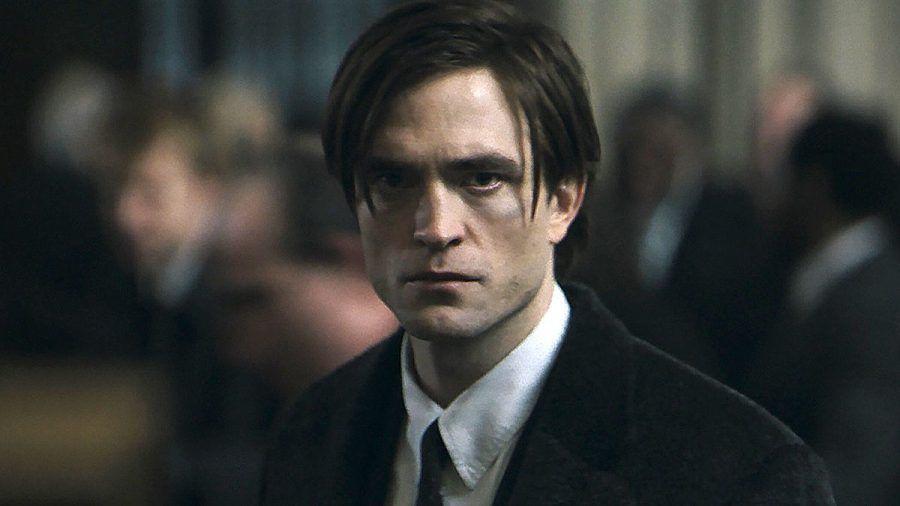 Robert Pattinsons Debüt als Superheld – Batman wird knallhart