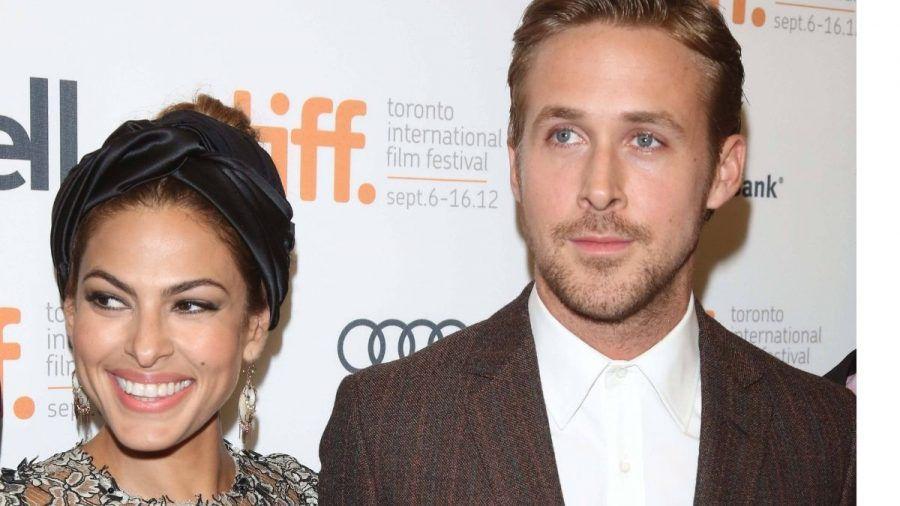 Ryan Gosling und Eva Mendes: Die Krisen des Traumpaars