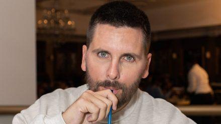 Scott Disick: Ist seine Assistentin nun die nächste Romanze?