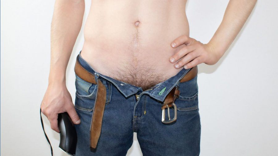 Körperpflege: Womit rasiere ich mich untenrum richtig?