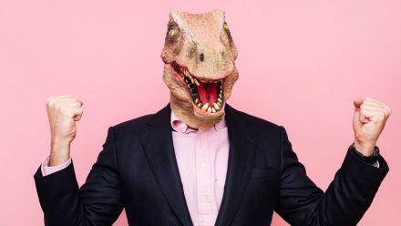 """""""The Masked Singer"""" jetzt immer samstags: Ist das der Todesstoß für's """"Supertalent""""?"""