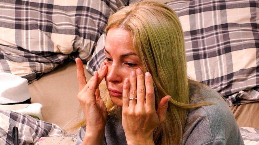 """""""Sommerhaus"""": Facharzt erklärt, diese Beauty-OPs haben die Kandidatinnen machen lassen"""