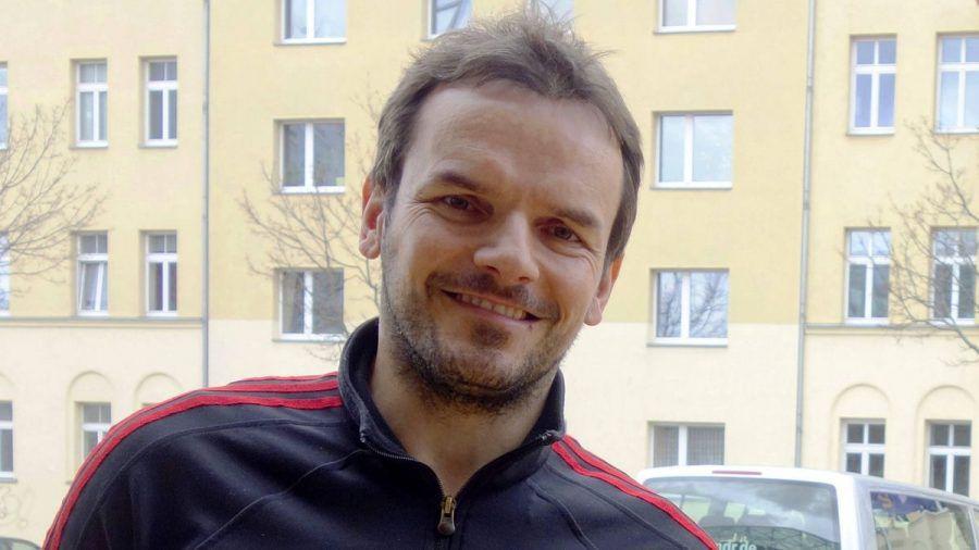 Steffen Henssler: Neue Kochshow für den Küchen-Kenner?