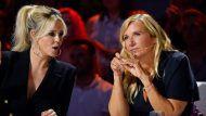 """Das Supertalent"" Folge 3: Andrea Kiewel neu dabei - kann aus dem Quotentief helfen?"