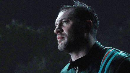 """""""Venom: Let There Be Carnage"""" mit Tom Hardy startet diese Woche im Kino"""