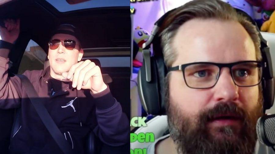 Multimillionäre: So viel verdienen Montana Black, Knossi, Gronkh & Co. mit Twitch!